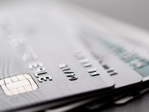 How to request an invitation for the Black Card (formerly known as the Centurion® Card from American Express)