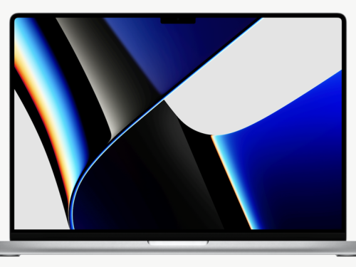 Apple's Unleashed event: Everything just announced and how to buy it all