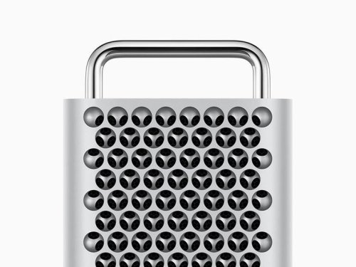 Don't count on an Apple Silicon Mac Pro this WWDC | ZDNet
