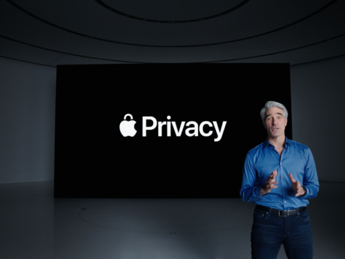Apple should fix this privacy issue, not try to keep it quiet   ZDNet