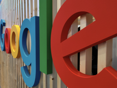 Google Plus settlement notices issued, here's how to file a claim | ZDNet