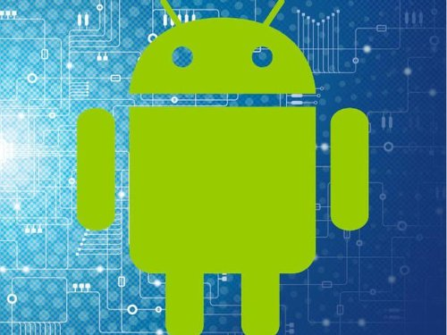 Why bring Android apps to the Microsoft Store and Windows 10? | ZDNet