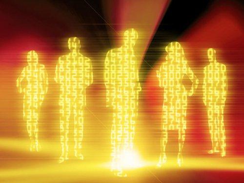 CIOs' next nightmare: legacy ERP