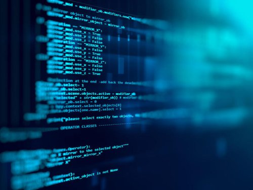 Online school: Dive into Coding Dojo's most popular courses   ZDNet