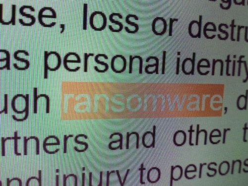 740 ransomware victims named on data leak sites in Q2 2021: report   ZDNet