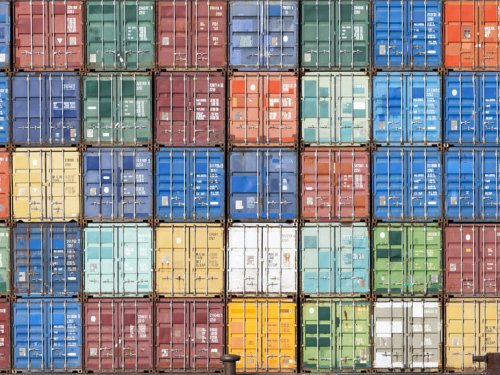 Canonical's mini-Kubernetes, MicroK8s, has been optimized for Raspberry Pi | ZDNet