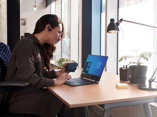 Windows 11 to move to just one feature update per year   ZDNet