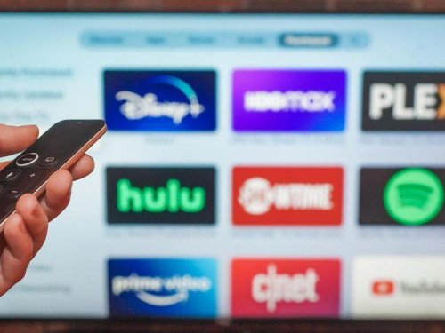 Best video-on-demand streaming services in 2021: Expert picks | ZDNet