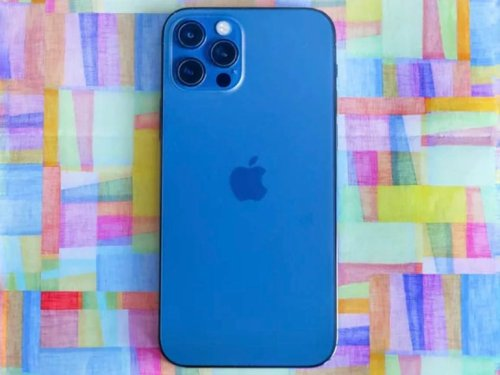 The 6 most useful hidden features in iOS 15 and iPadOS 15   ZDNet