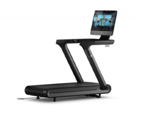 Peloton pushes back against 'urgent' warning against using Tread+ treadmill | ZDNet