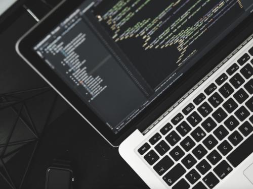 XSS vulnerability found in popular WYSIWYG website editor | ZDNet