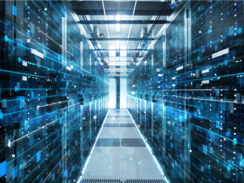Best hyperconverged infrastructure systems vendors in 2021   ZDNet