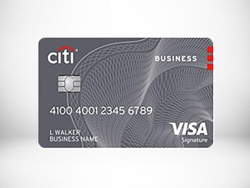 5 key things to know about the Costco Anywhere Visa Card   ZDNet