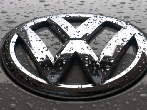 Volkswagen, Audi disclose data breach impacting over 3.3 million customers, interested buyers   ZDNet