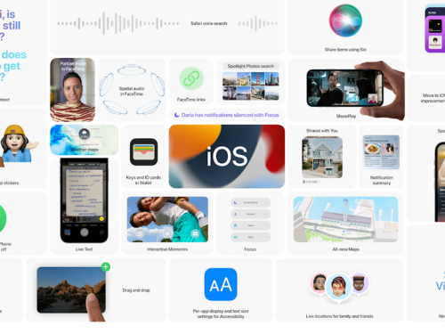 WWDC 2021: Everything new in iOS 15 | ZDNet
