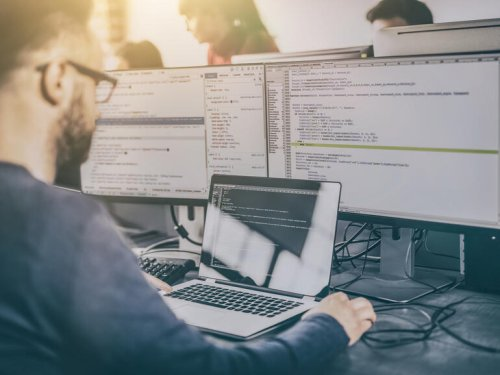 Need developers, project managers or CIOs? Watch out, because the rules of tech hiring are changing | ZDNet