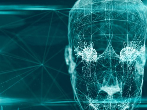 What is AI? Here's everything you need to know about artificial intelligence   ZDNet