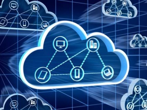 Cloud vs Edge in the Age of 5G and IoT cover image