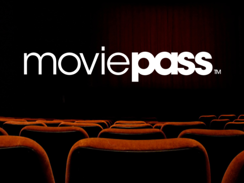 Supreme Court ruling stifles FTC effort to penalize MoviePass for data mismanagement and user throttling | ZDNet