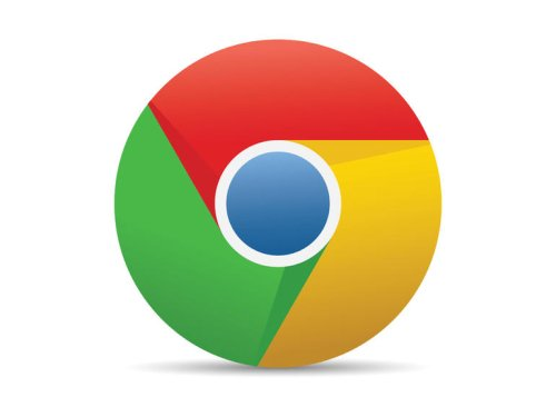 Google issues Chrome update patching seven security vulnerabilities   ZDNet