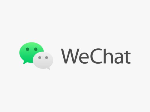 WeChat sets the record straight for its 690,000 Aussie users | ZDNet