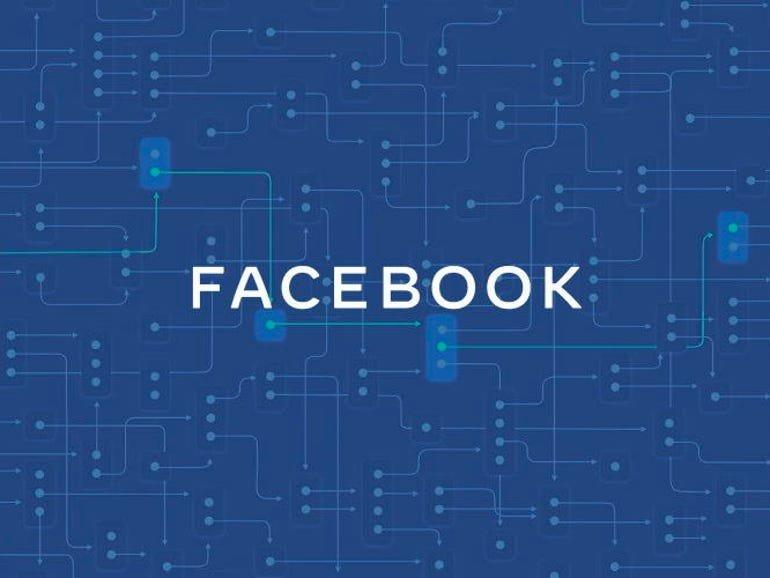 Facebook Bans News in Australia Over Payment Battle