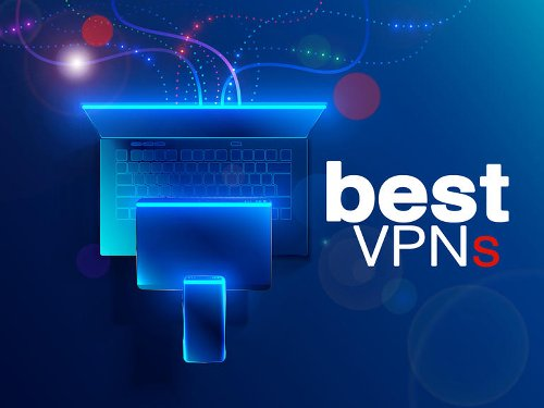 Best VPN service in 2021: Safe and fast don't come free | ZDNet