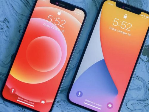 iOS 15 and iPadOS 15: How to install Apple's new software on your iPhone and iPad   ZDNet