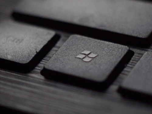 Cybercriminals scanned for vulnerable Microsoft Exchange servers within five minutes of news going public   ZDNet