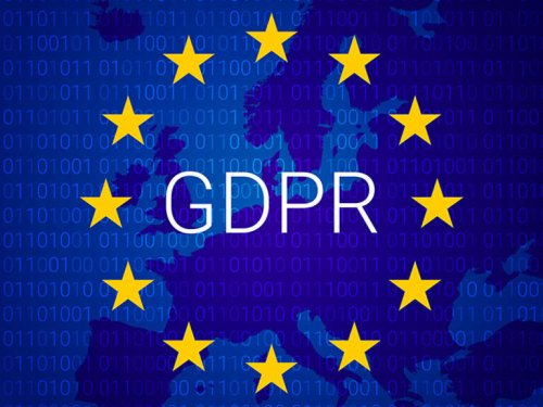GDPR: German laptop retailer fined €10.4m for video-monitoring employees | ZDNet