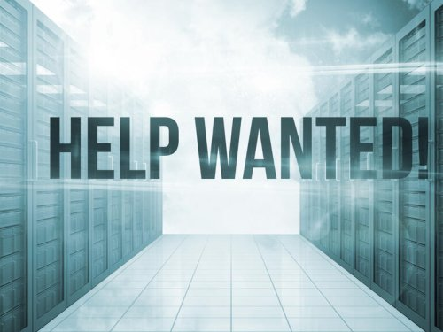 Linux Foundation survey shows companies desperate to hire open-source talent | ZDNet