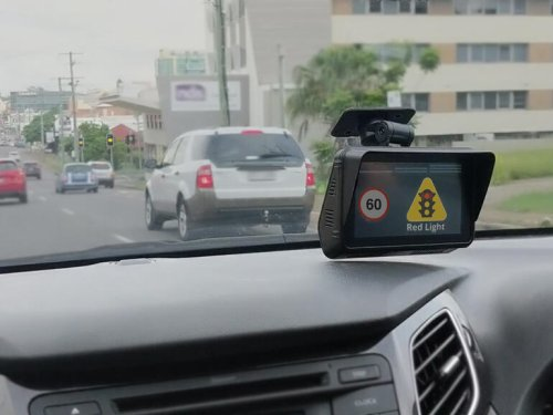 Queensland wraps up connected vehicle road safety pilot | ZDNet