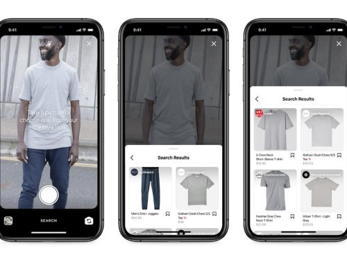 Facebook debuts bevy of new commerce tools as it aims to expand shopping across its apps   ZDNet