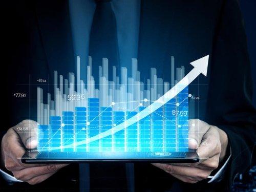 Tech Budgets 2021: A CXO's Guide   ZDNet