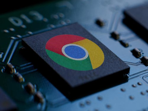 Here's why you should restart Google Chrome at least once a week | ZDNet