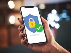 Discover privacy and security