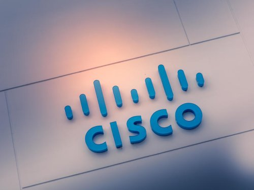 Cisco acquires Kenna Security, makers of a vulnerability management platform   ZDNet