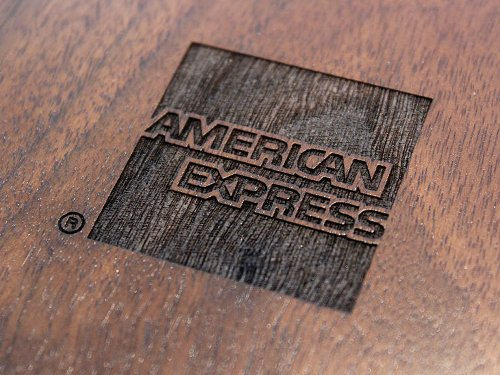 AMEX business cards compared: Which is the best?   ZDNet