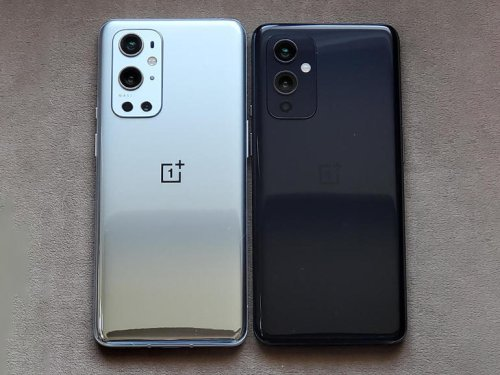 Can OnePlus be more than a challenger brand? | ZDNet