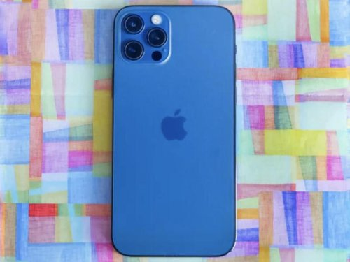 The 6 best hidden features in iOS 15 and iPadOS 15   ZDNet