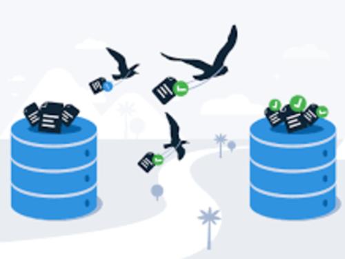 A deeper dive into Facebook's MySQL 8.0 migration | ZDNet