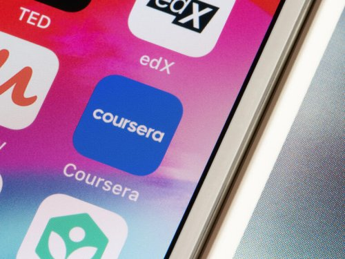 Best web development course 2021: Top online classes | ZDNet