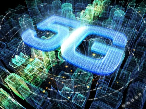 5G isn't quite there, and MixComm believes it has the millimeter wave fix