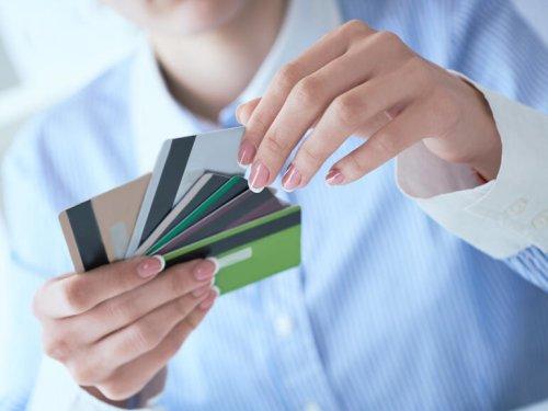 The best prepaid debit cards 2021   ZDNet