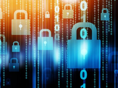 Zero trust, basic cyber hygiene best defence against third-party attacks | ZDNet