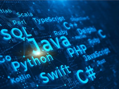 What is coding and what is it used for? A beginner's guide | ZDNet