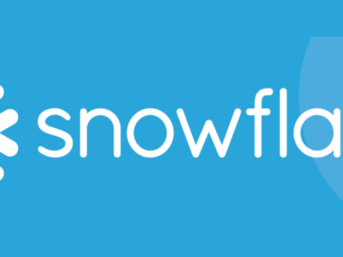 Snowflake announces new data marketplace and 'powered' collaborations | ZDNet