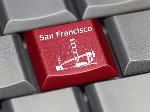 Best internet service provider in San Francisco 2021   ZDNet