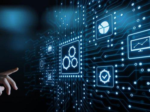 Hyperautomation software market to grow to $596.6 billion next year, says Gartner | ZDNet