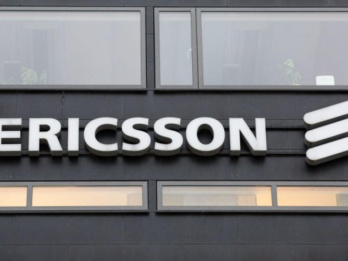 Samsung and Ericsson end legal battles and sign patent agreement | ZDNet